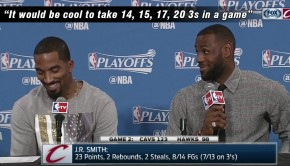 bil-lebron-smith3