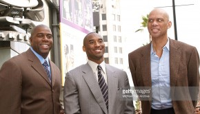 bil-magic-kareem