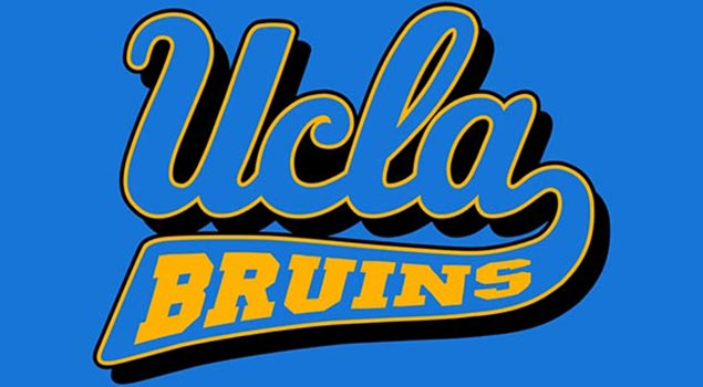 Under Armour & UCLA Agree On Record Breaking Deal