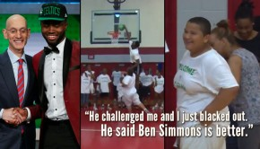 bil-brown-simmons2