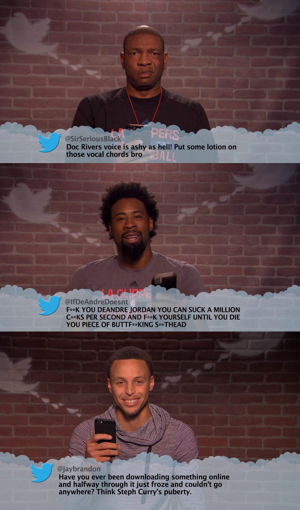 bil-tweets-mean