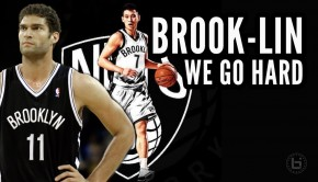 BIL-BROOK-LIN