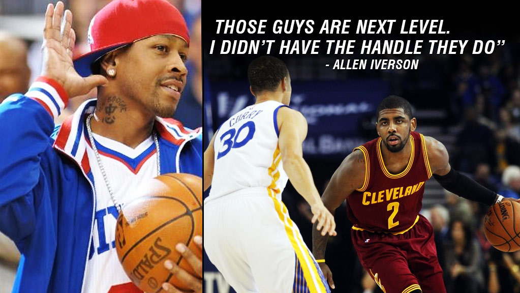 Bil-iverson-curry-irving