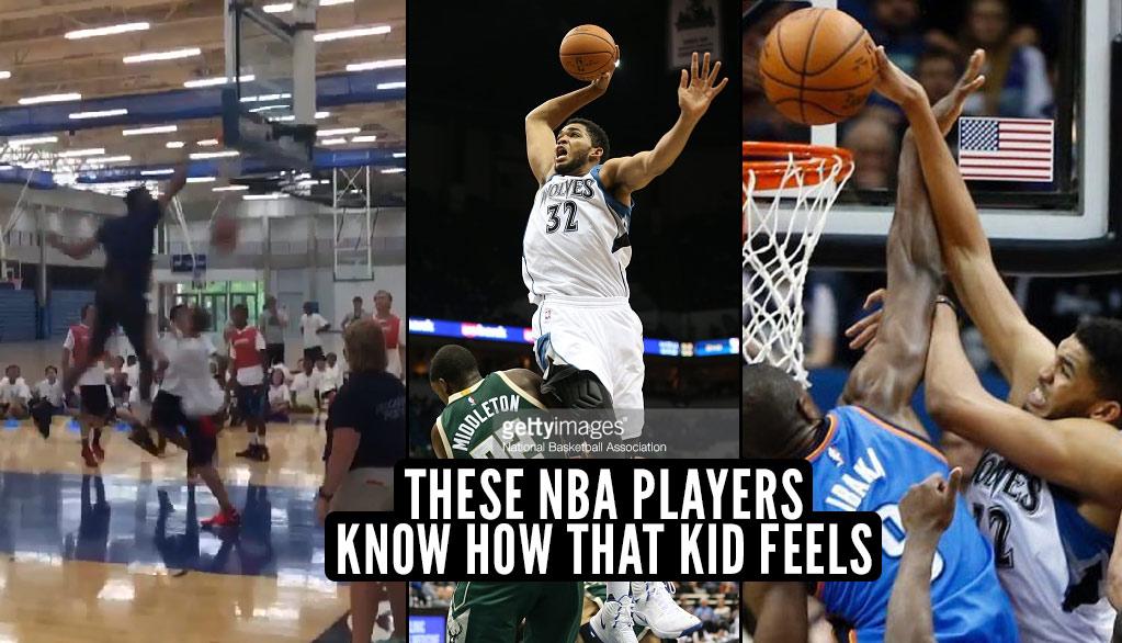 Bil-kat-dunk-kid