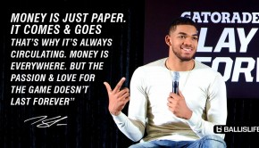 BIL-KAT-MONEY