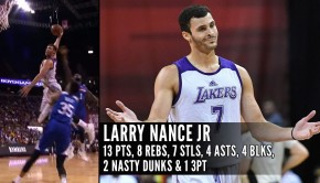 BIL-NANCE-JR-DUNKS