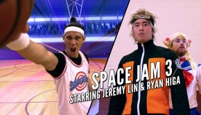 BIL-SPACEJAM3