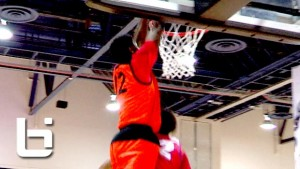 Ballislife | Zion Williamson