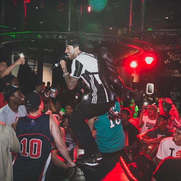 adidas-#LVL3---DJ-Esco