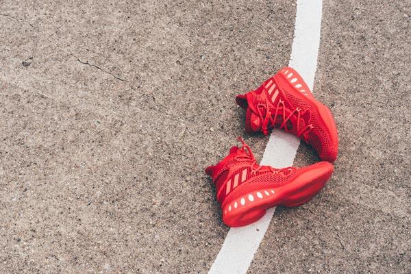 adidas_Crazy_Explosive_Solar_Red_AQ7218_17