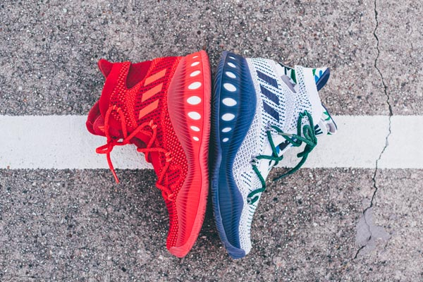adidas_Crazy_Explosive_Wiggins_Red_Group_2