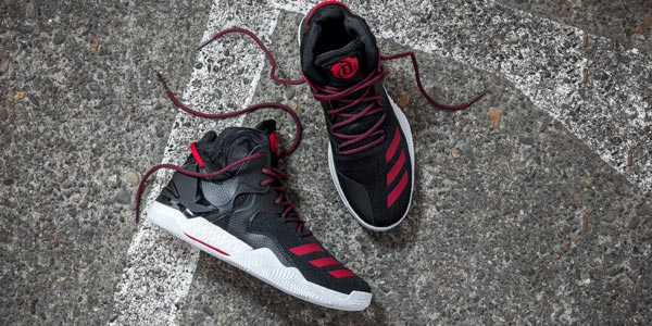 adidas_DRose7_B54133_1_H