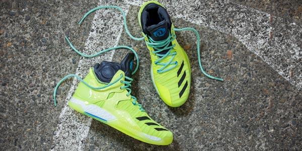 adidas_DRose7_Hydration_AQ7215_1_H