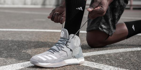 adidas_DRose7_Smoke_Gray_B54134_3_H