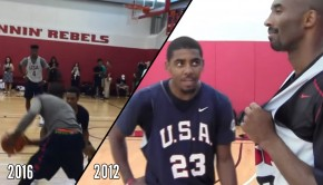 bil-kyrie-team-usa