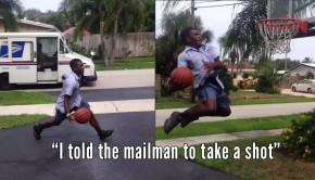 bil-mailman
