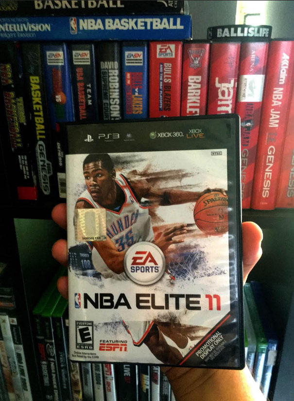 bil-nba-elite11