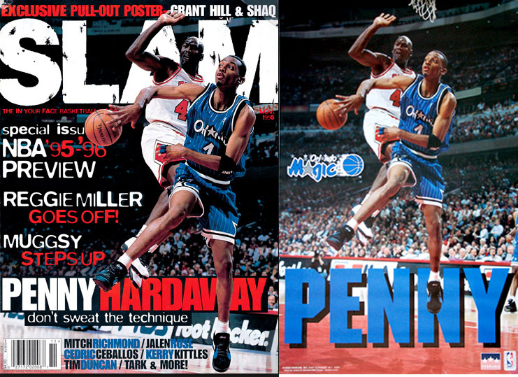 bil-penny-poster