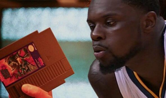 lance-stephenson-blows-on-a-nintendo-cartridge