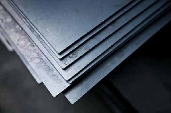 mild-steel-sheet