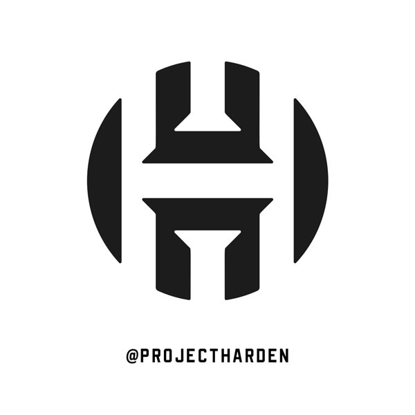 @ProjectHarden---The-Mark