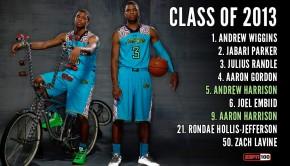 BIL-CLASS-2013