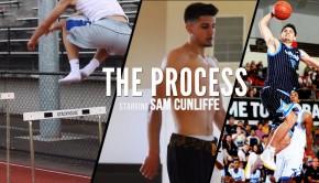 BIL-PROCESS-SAM