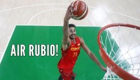 BIL-RUBIO