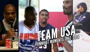 BIL-TEAM-USA-FUNNY