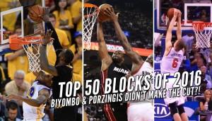BIL-TOP50-BLKS