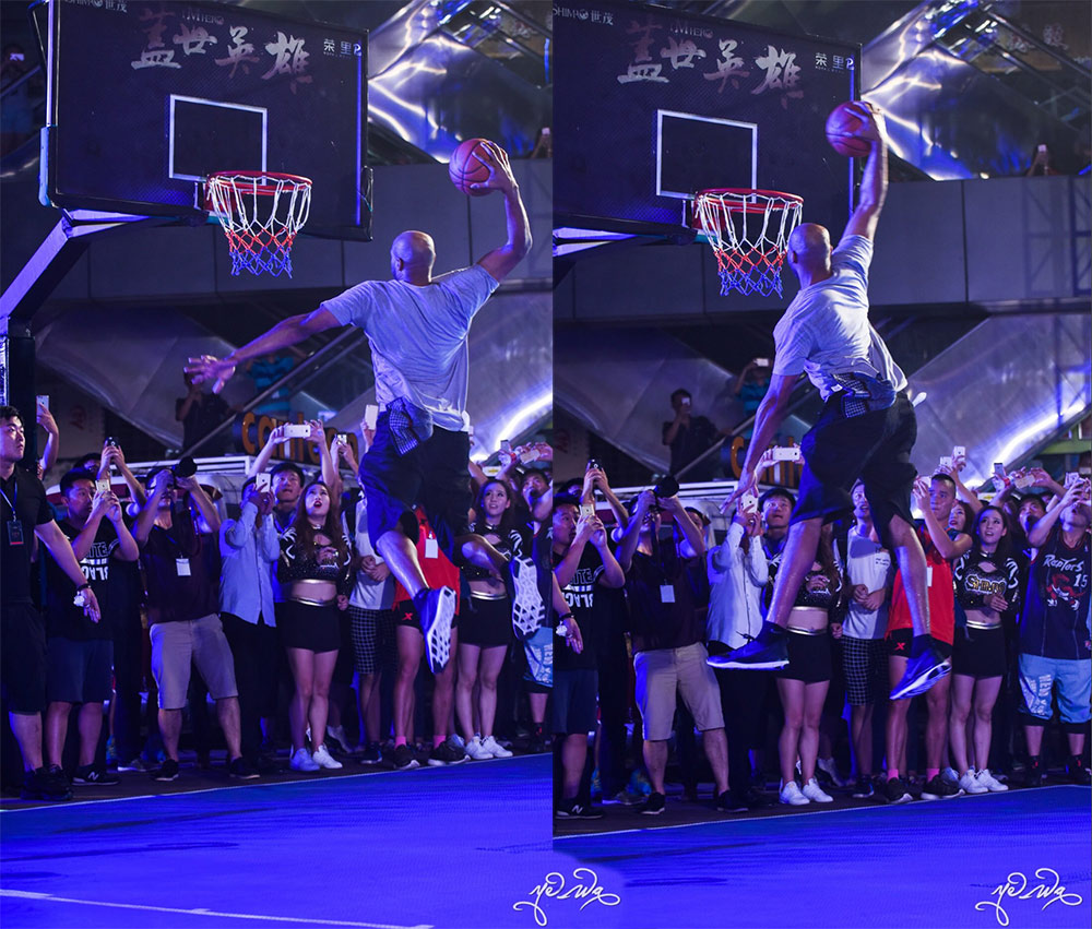 BIL-VINCE-CARTER-DUNKS-CHINA