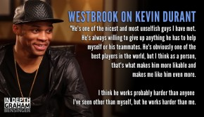 BIL-WESTBROOK-GRAHAM