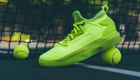 Dlillard2tennis_thumbnail+websafe+new