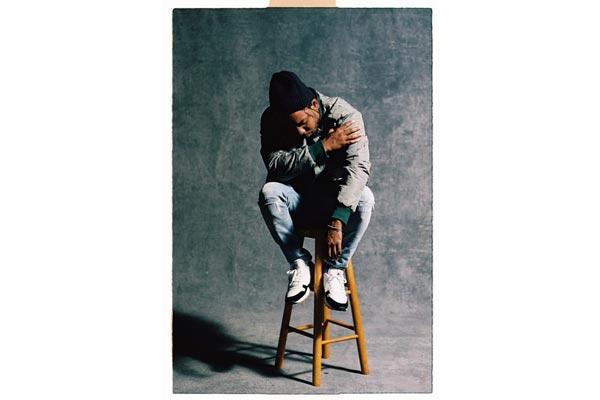 Kendrick-Split-Photo-Color-1-960x640