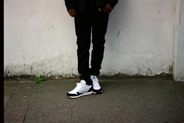 Kendrick-Split-Photo-Color-10-1200x800