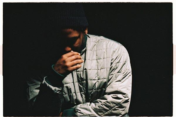 Kendrick-Split-Photo-Color-2-960x640