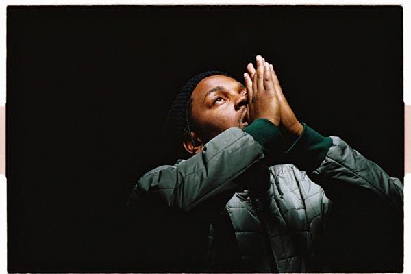 Kendrick-Split-Photo-Color-3-960x640