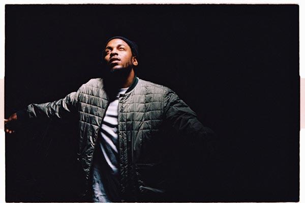 Kendrick-Split-Photo-Color-4-960x640