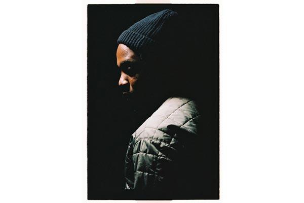 Kendrick-Split-Photo-Color-5-960x640