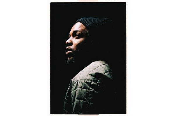 Kendrick-Split-Photo-Color-6-1200x800