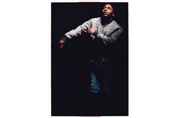 Kendrick-Split-Photo-Color-7-1200x800