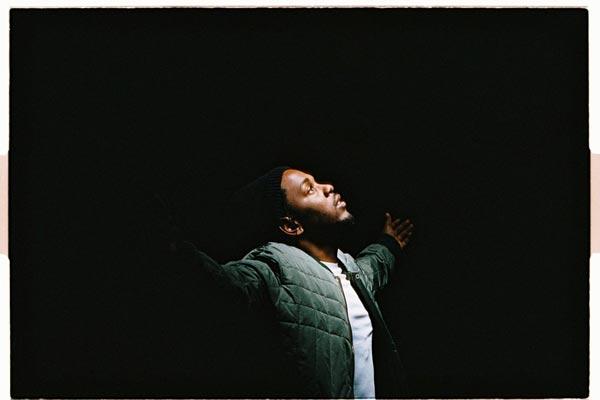 Kendrick-Split-Photo-Color-8-1200x800