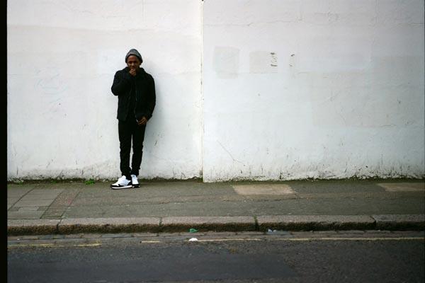 Kendrick-Split-Photo-Color-9-1200x800