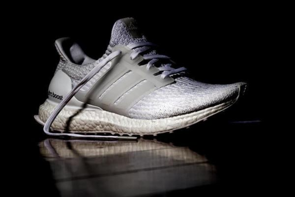 Sale Ultra Boost 3.0 Oreo White Black Online, Best Ultra Boost on Sale