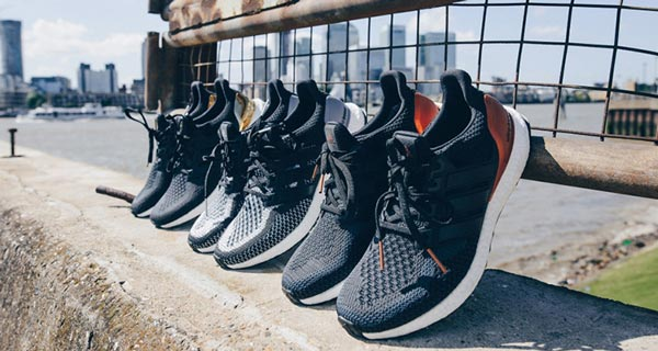 adidas-Ultra-Boost-Metallic-Pack-