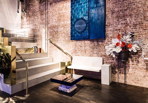 adidas-originals-soho-nyc-new-store-3