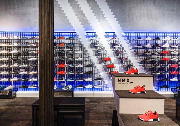 adidas-originals-soho-nyc-new-store-4