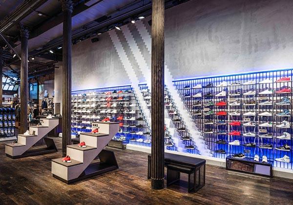 adidas-originals-soho-nyc-new-store-5