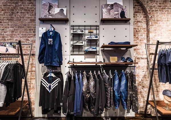 adidas-originals-soho-nyc-new-store-6