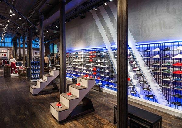 adidas-originals-soho-nyc-new-store